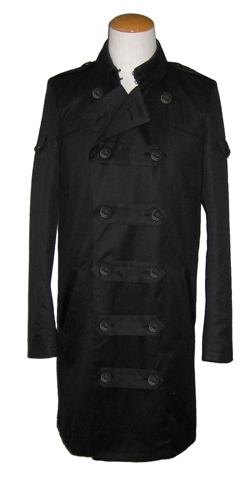 motoko_coat.jpg