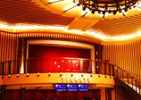映画『攻殻機動隊 S.A.C. SOLID STATE SOCIETY 3D』大ヒット御礼! 神山監督、田中敦子さん、大塚明夫さん舞台挨拶決定!
