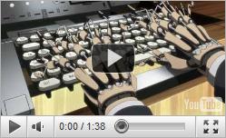 PH9(神山健治)チャンネル Powered by YouTube