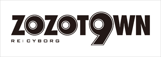9/15、16 ZOZOCOLLEのJAM HOME MADEブースに「009 RE:CYBORG」コーナー出現! © 「009 RE:CYBORG」製作委員会